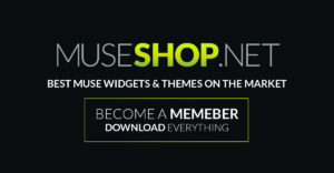 MuseShop.net MEMBERSHIP - Share Image