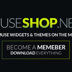 MuseShop.net MEMBERSHIP - Share Image