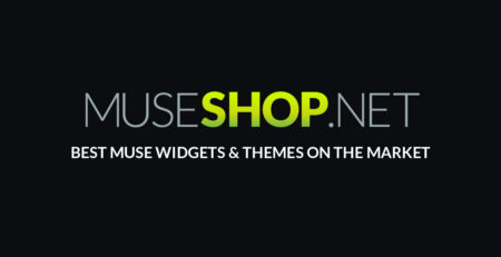 MuseShop.net