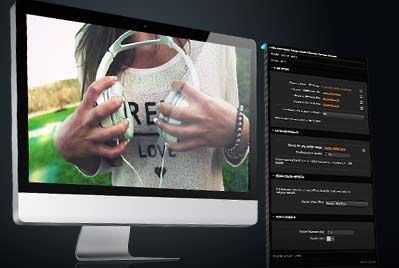 MuseShop net - Elite Adobe Muse Themes, Widgets, Tuts & more