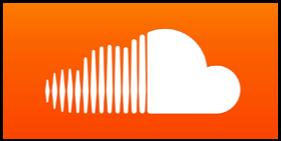 SoundCloud Player Muse Widget - Logo Image